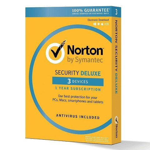 norton-security-deluxe-3-devices-pc-software