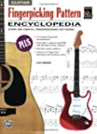 Fingerpicking Pattern Encyclopedia: O...