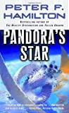 Pandora&#39;s Star