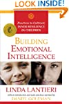 Building Emotional Intelligence: Prac...