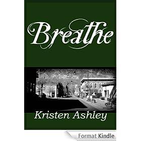 Breathe (Colorado Mountain Series Book 4) (English Edition)