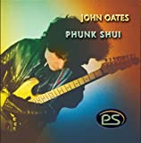 Phunk Shui - John Oates