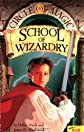 School of Wizardry