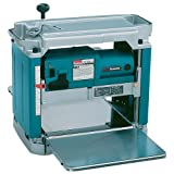 Makita 2012NB 12-Inch Planer with Interna-Lok Automated Head Clamp image
