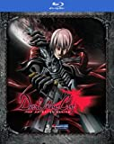 Image de Devil May Cry: The Complete Series [Blu-ray]