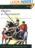 Knights at Tournament (Elite)