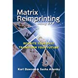 Matrix Reimprinting: Using EFTby Karl Dawson