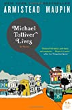 Michael Tolliver Lives (P.S.) (0060761369) by Maupin, Armistead