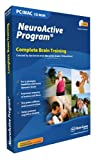 NeuroActive Program: Complete Brain Training