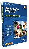 NeuroActive Program: Complete Brain Training