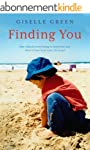Finding You (English Edition)
