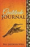 img - for Gratitude Journal book / textbook / text book