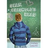 Sean Griswold's Head ~ Lindsey Leavitt