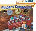 Finders Keepers? (India Unveiled Childrens Series, 1)