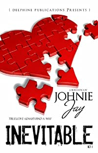 (FREE on 6/15) Inevitable Act L by Johnie Jay - http://eBooksHabit.com