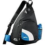 Slazenger Sport Deluxe Sling Backpack Trade Show Giveaway