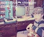How to build a slideshow jQuery plugi...
