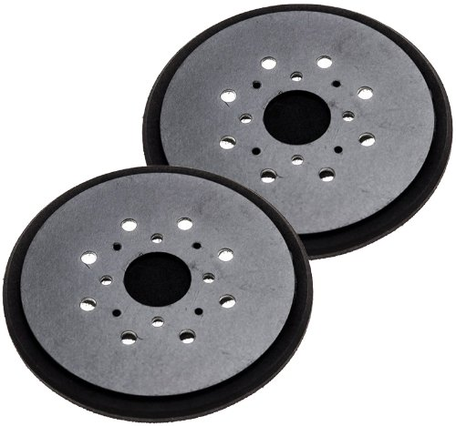 Black And Decker Repair Parts front-535341