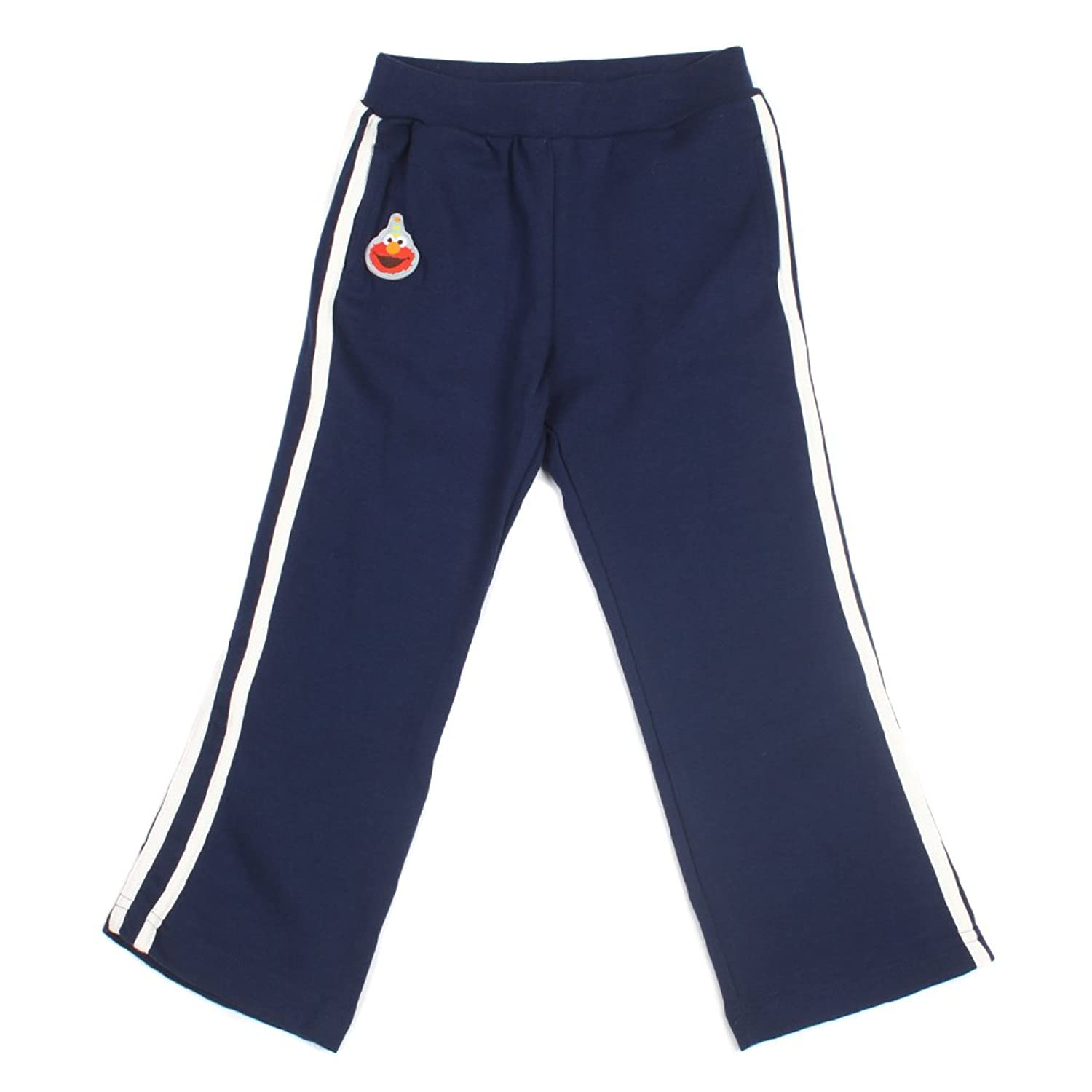Sesame Harem Pants Trousers 3-11Years(S2A1W22)navy the harem midwife