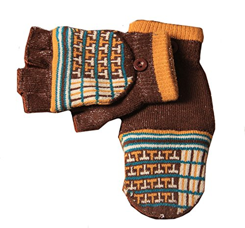 hii-yo-christmas-unisex-cute-soft-warm-cashmere-cotton-flexible-open-or-closed-fingers-play-winter-g