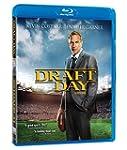 Draft Day / Le rep�chage (Blu-ray) (B...
