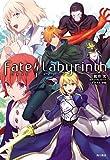 Fate/Labyrinth<Fate/Labyrinth> (単行本コミックス)