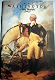 George Washington: A Brief Biography (093191714X) by MacDonald, William