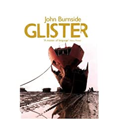 Glister