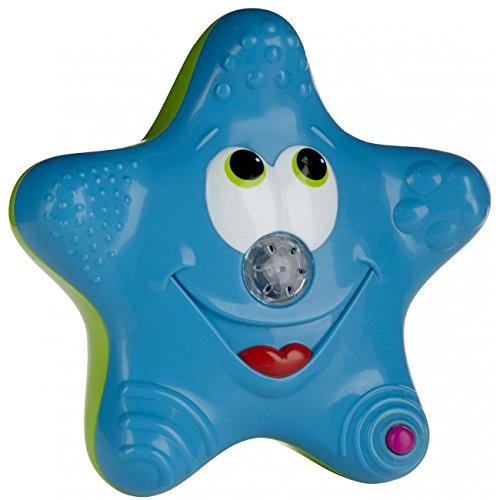 munchkin-jouet-pour-le-bain-fontaine-etoilee-bleu