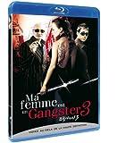 echange, troc Ma femme est un gangster 3 [Blu-ray]
