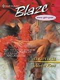 Striptease (www.girl-gear...)