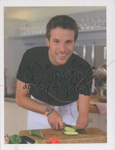 Grégory Cuilleron, une cuisine comme moi  Cuileron, Grégory, grand format