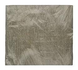 Raymond Men's Cotton Kurta Fabric (Grey)