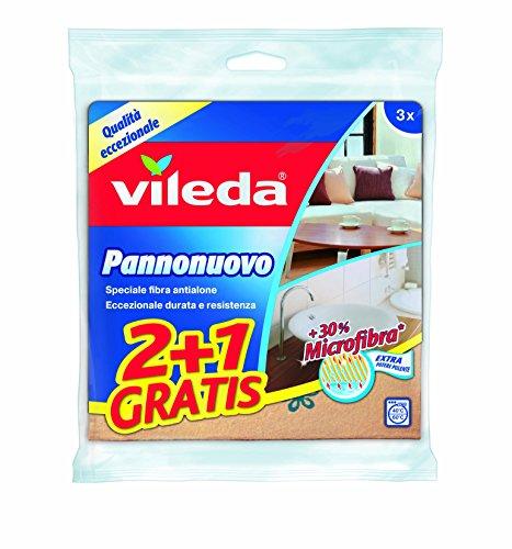 vileda-pannonuovo-con-odor-stop-bayeta-microfibra-40-x-36-cm