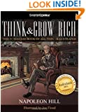 Think and Grow Rich from SmarterComics