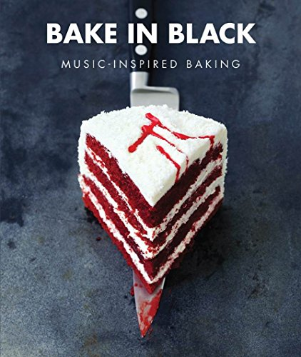 bake-in-black