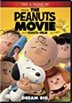 The Peanuts Movie (Bilingual)