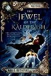The Jewel of the Kalderash: The Krono...