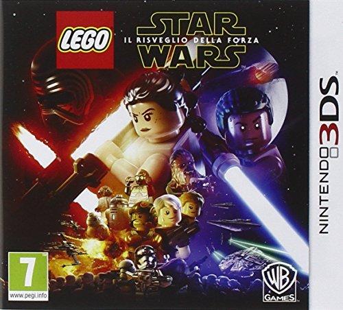 warner-lego-star-wars-il-risveglio-della-forza-ep7-by-warner
