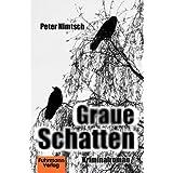 """Graue Schattenvon """"Peter Nimtsch"""""""