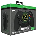 Hyperkin DUKE for Xbox One - Wired Controller
