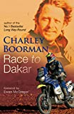 Race To Dakar Charley Boorman