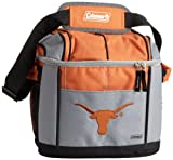 NCAA Texas Longhorns 24 Can Soft Sided Cooler