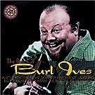 Best of Burl Ives