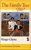 The Family Tree (1852421827) by Glantz, Margo