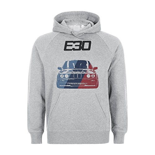 m-bimmer-e30-automotive-design-large-unisex-hoodie