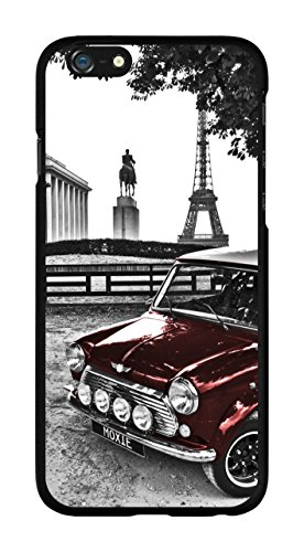 moxie-coque-coop-red-pour-iphone-6-47
