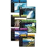 Energy Charts (6)