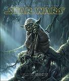 echange, troc Howard Roffman, Steven Heller - Stars Wars : Le meilleur des illustrations