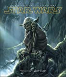 Stars Wars : Le meilleur des illustrations